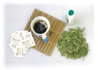 Edulcorante Stevia. Productos Healthy