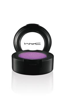 Radiant Orchid en sombra de ojos MAC