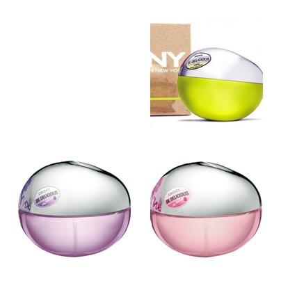 Productos Noche de Verano Perfume