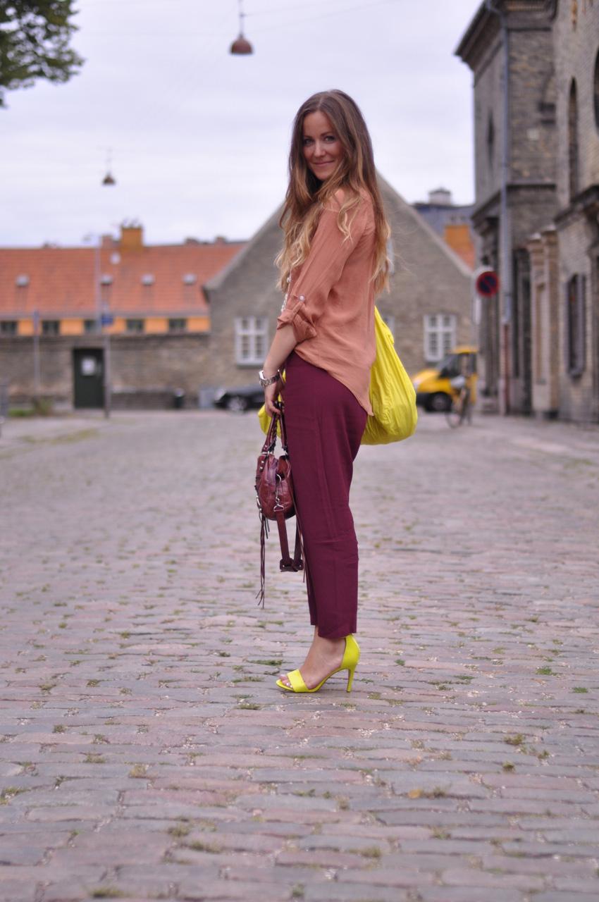 e52d5eca0b192 Blogger Nórdica de Moda Emily Salomon