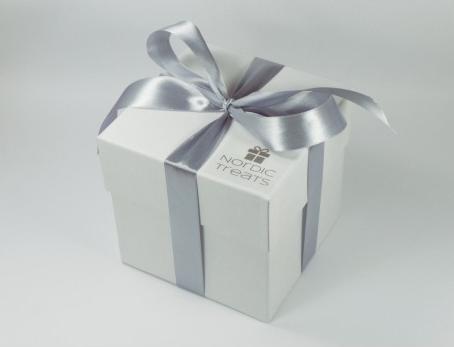 Packaging Nórdico