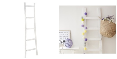 Bedside Ladder on line