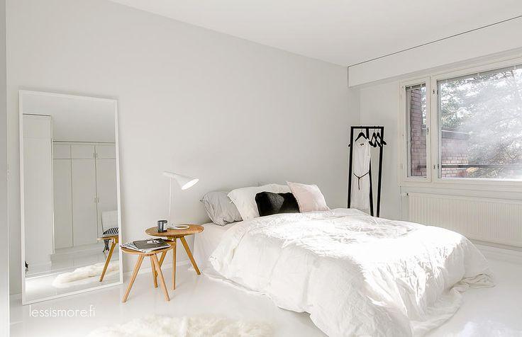 C mo elegir un espejo de pared para tu dormitorio for Espejo pared dormitorio