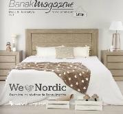 Banner Banak Magazine