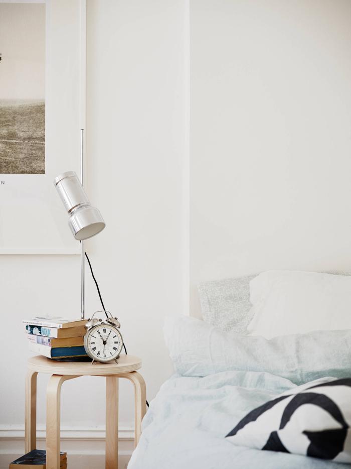 Lámparas para mesilla de noche diseño