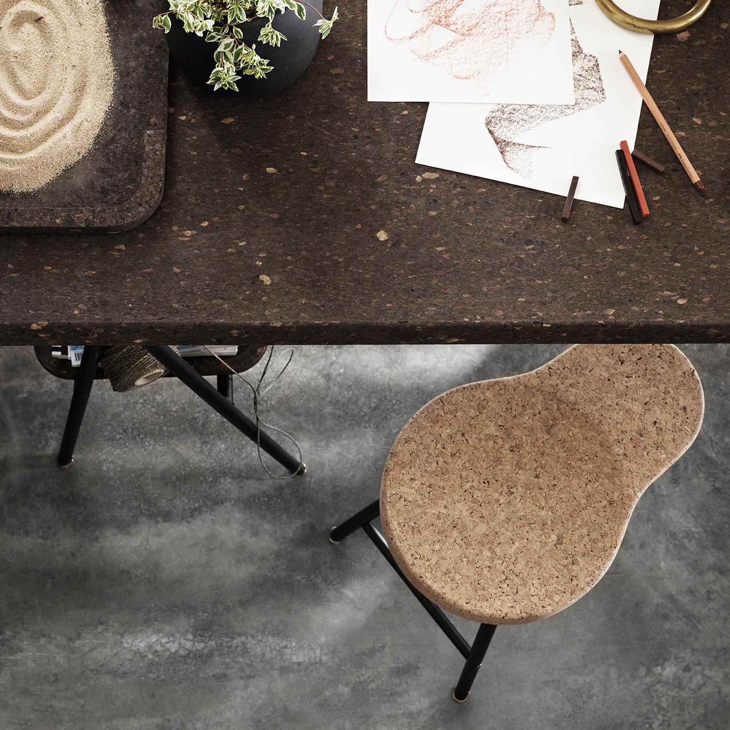 Ikea Apothekerschrank Demontage ~ Sinnerlig, la Colección de Ilse Crawford para Ikea  Decoración