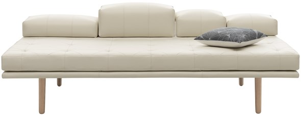 Daybed BoConcept