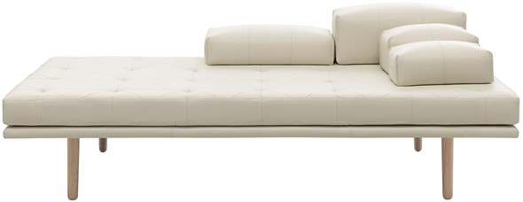 Daybed BoConcept Blanca