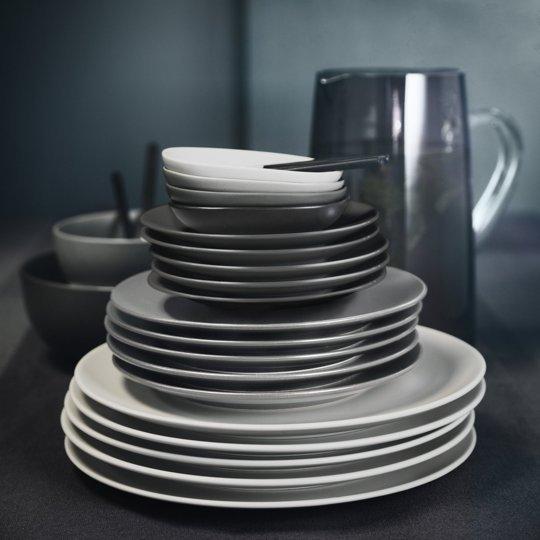 Colección SITTNING platos