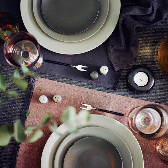 Colección SITTNING mesa