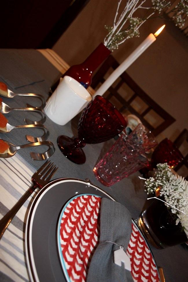 Mesa de Fiesta con Color #InspiredbyVB 05