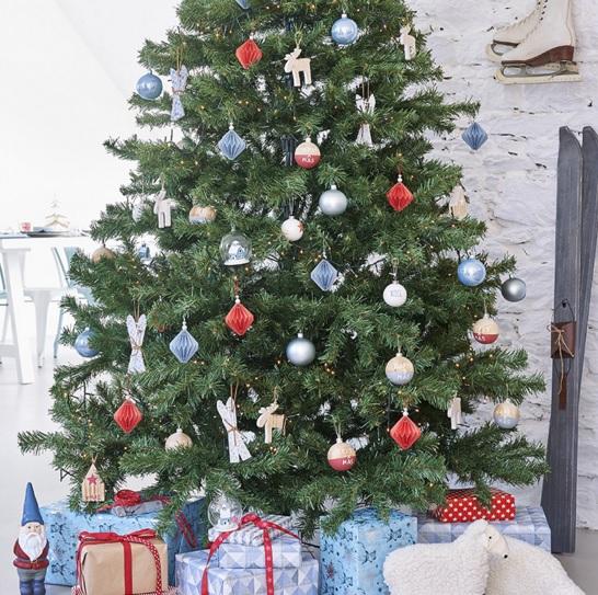 Nordic Christmas 15 01