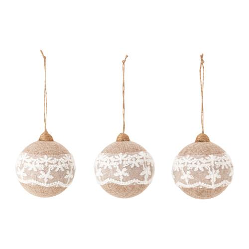 Nordic Christmas 2015 vinter-decorac-bola__0371151_PE551660_S4