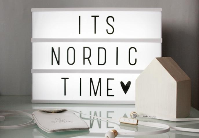 Auriculares Sudio Sweden: Diseño Sueco para el Día a Día