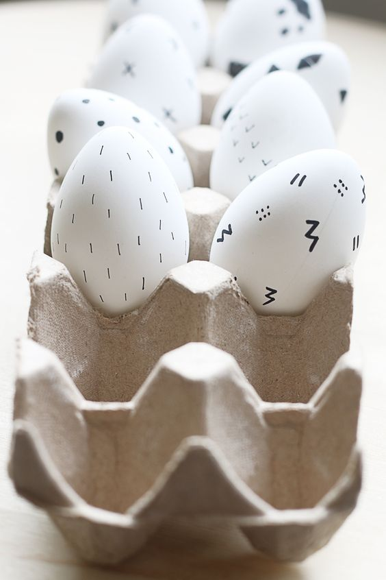 Easter Mood 5