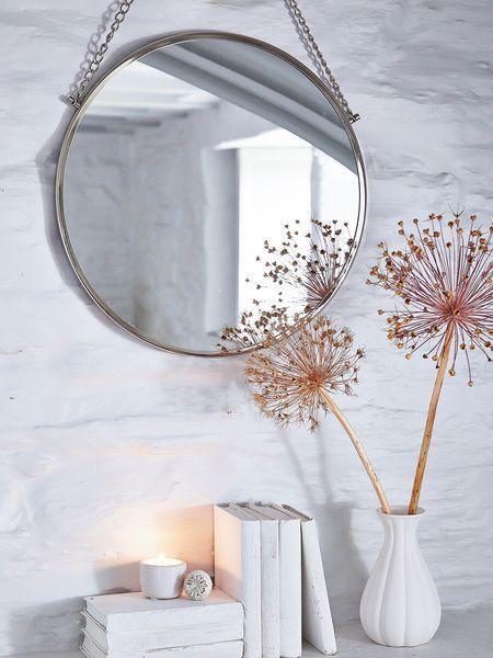 Baño Spa con Flores