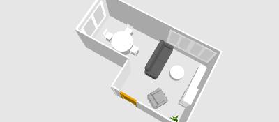 Actualizar Salón CG Opcion B