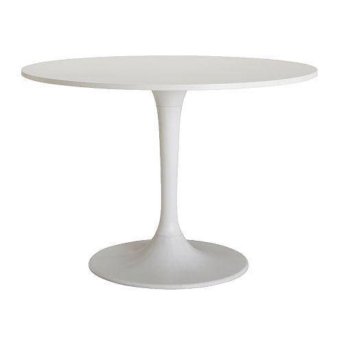 Actualizar Salón Comedor Ikea