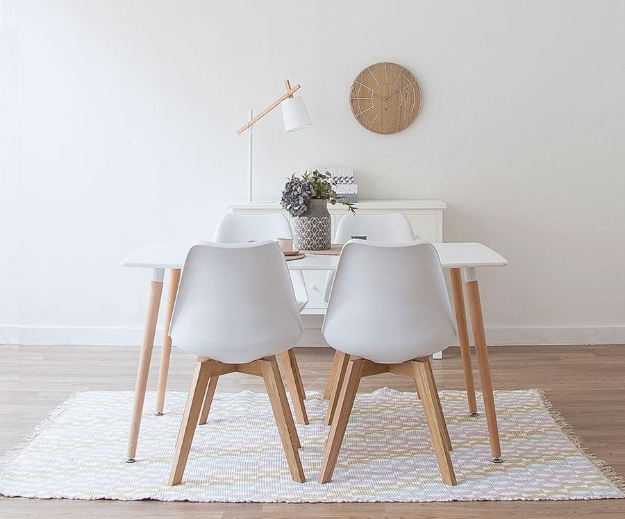 Actualizar Salón Comedor slow-mesa-de-comedor-140-cm