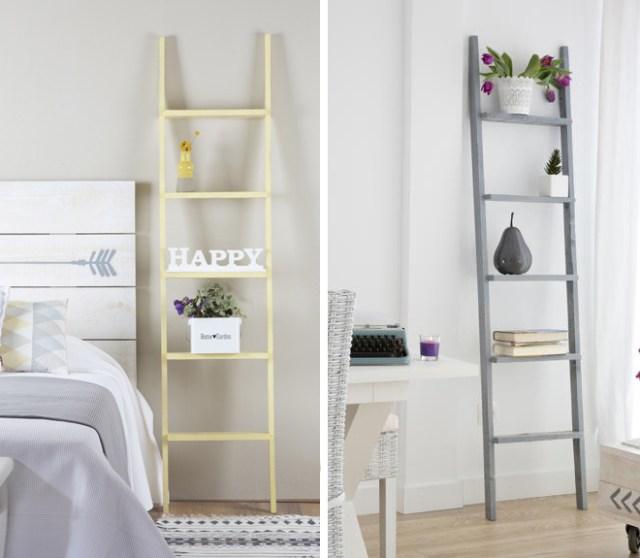 Muebles de estilo nórdico ESCALERAS-NATILLAS-Y-GRIS-1