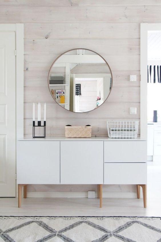 Soluciones fáciles a problemas cotidianos en casa - Muebles de melamina
