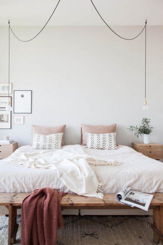Soluciones fáciles a problemas cotidianos en casa - humedad