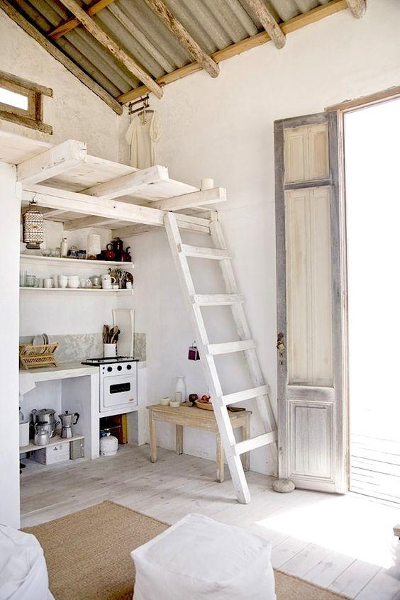 Soluciones fáciles a problemas cotidianos en casa