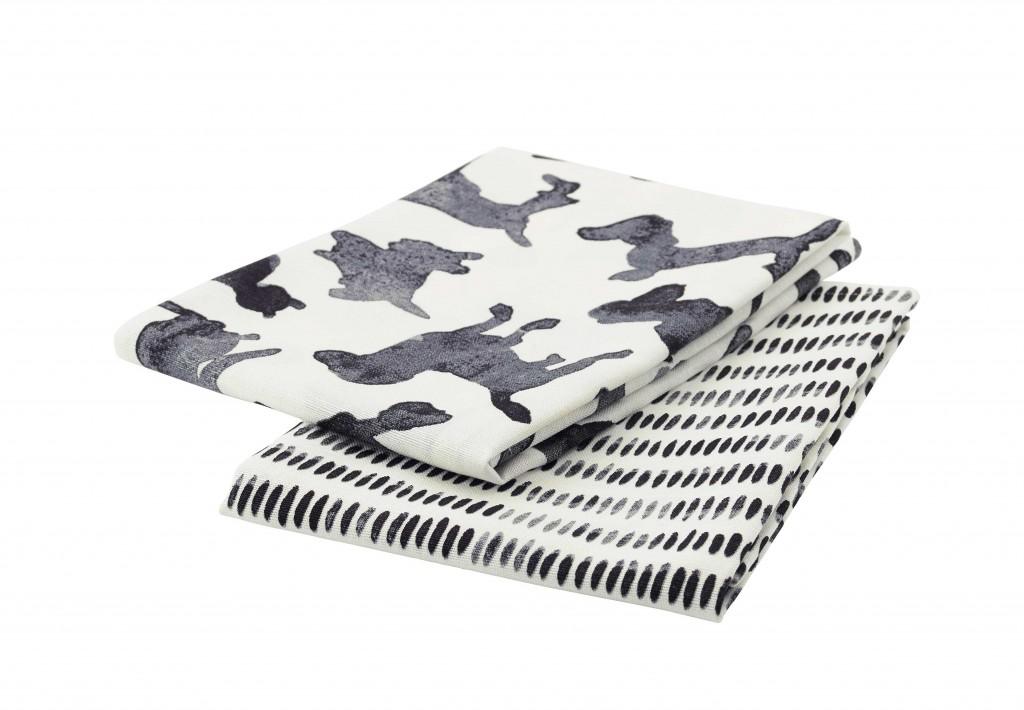 sällskap textiles