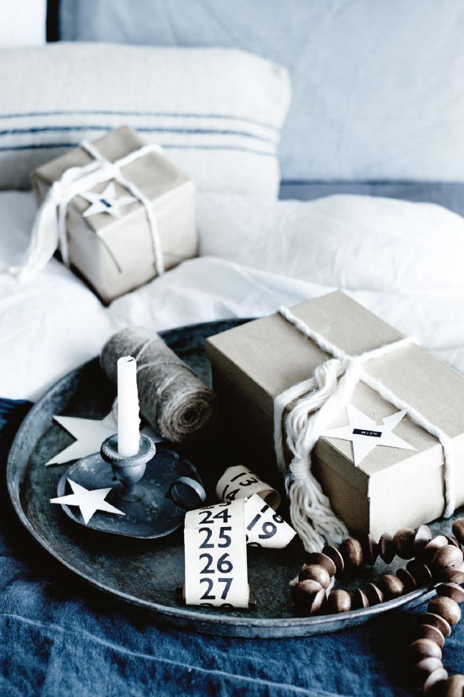 Cozy Christmas 04