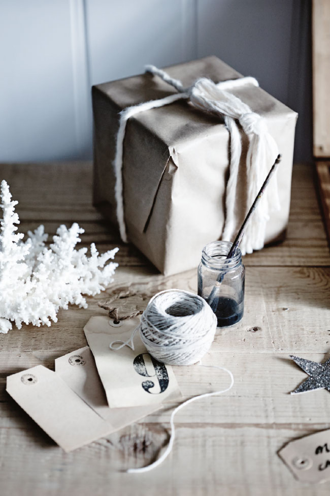 Cozy Christmas 05