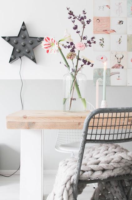 Marcar la diferencia al decorar con un solo detalle