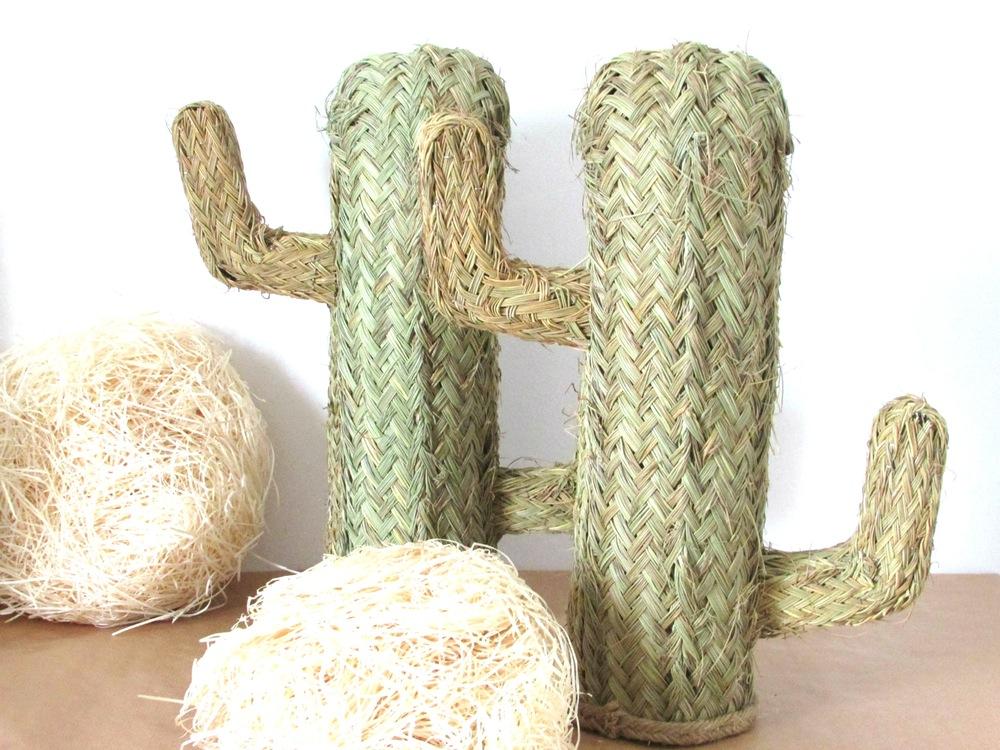 cactus-xela: carta a los reyes magos