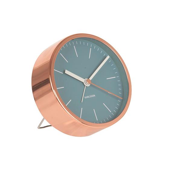 reloj-minimal-azul: Carta a los Reyes Magos