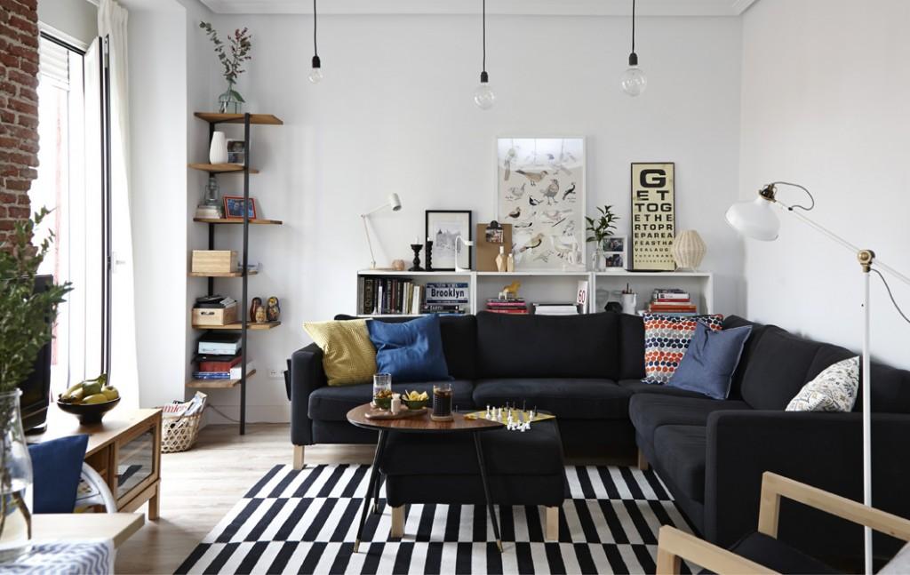 10 productos preferidos de Ikea