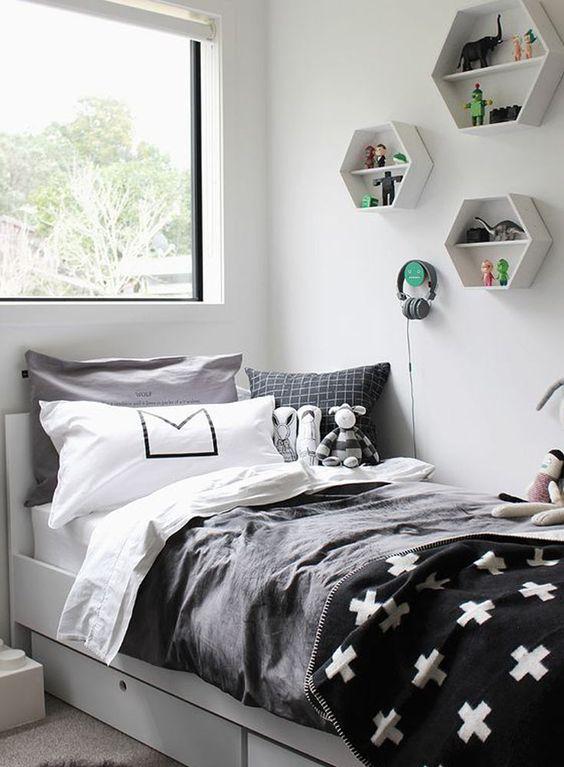 Renovar tu casa habitación juvenil