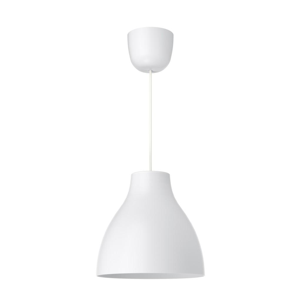 Los 10 productos preferidos de IKEA Lámpara MELODI
