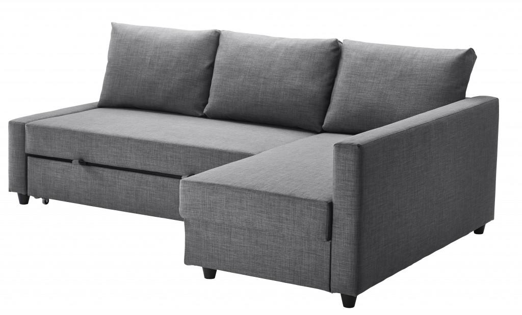 10 productos preferidos de IKEA_FRIHETEN_sofa