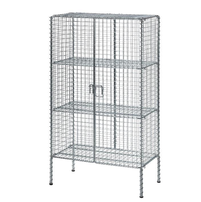 Ikea Colección PS 2017 Almacenamiento