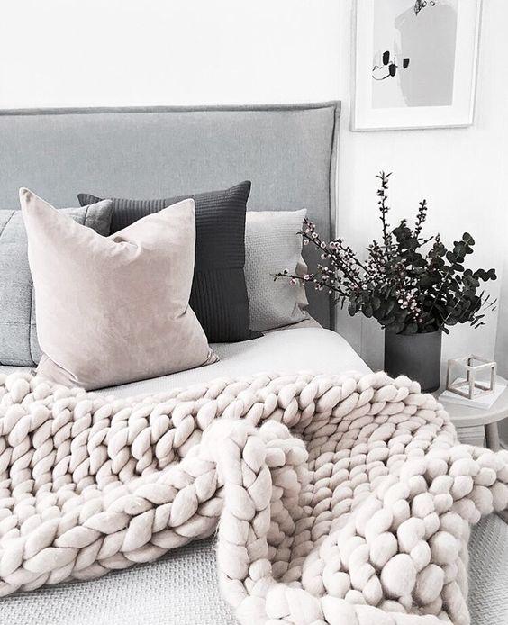 Renovar tu casa dormitorio