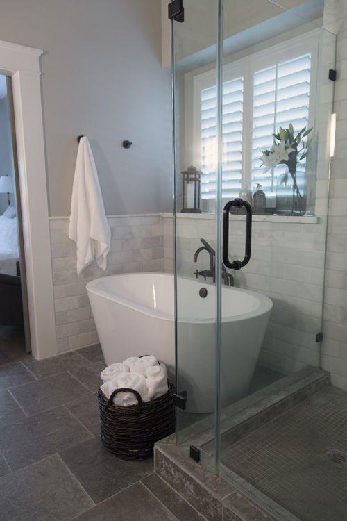 Low Cost para renovar el baño