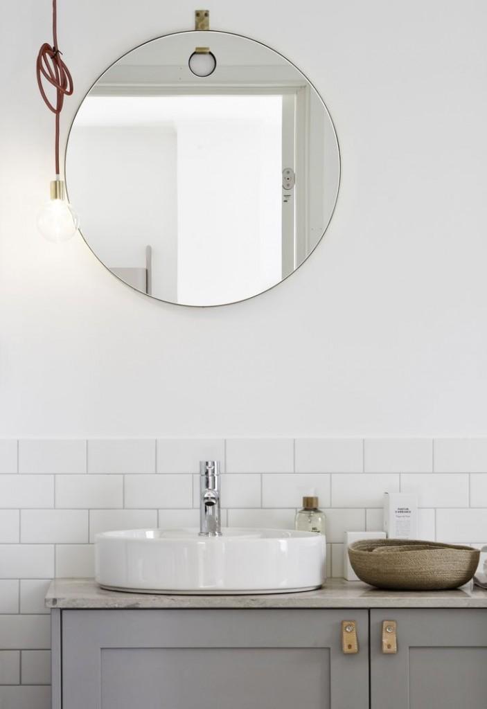 reformas en el baño sencillas