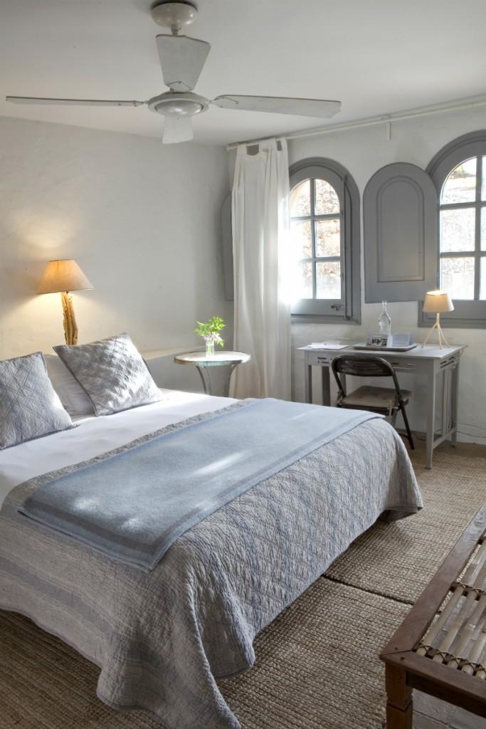 les_hamaques_hotel_rural_en_girona_305558607_800x1200