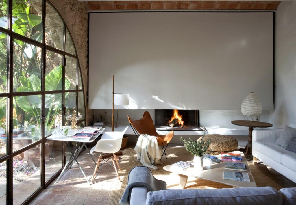 les_hamaques_hotel_rural_en_girona_334407541_1200x832
