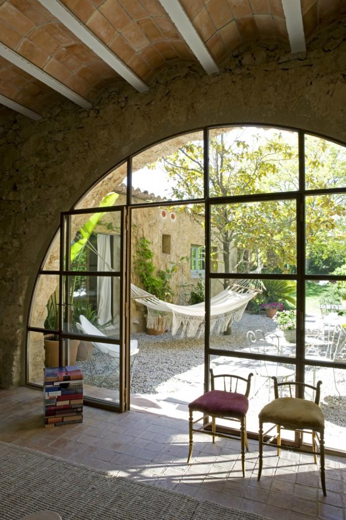 les_hamaques_hotel_rural_en_girona_423647858_1200x1800 - copia