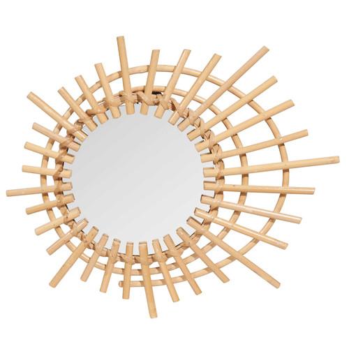 espejo-sol-de-bambu-