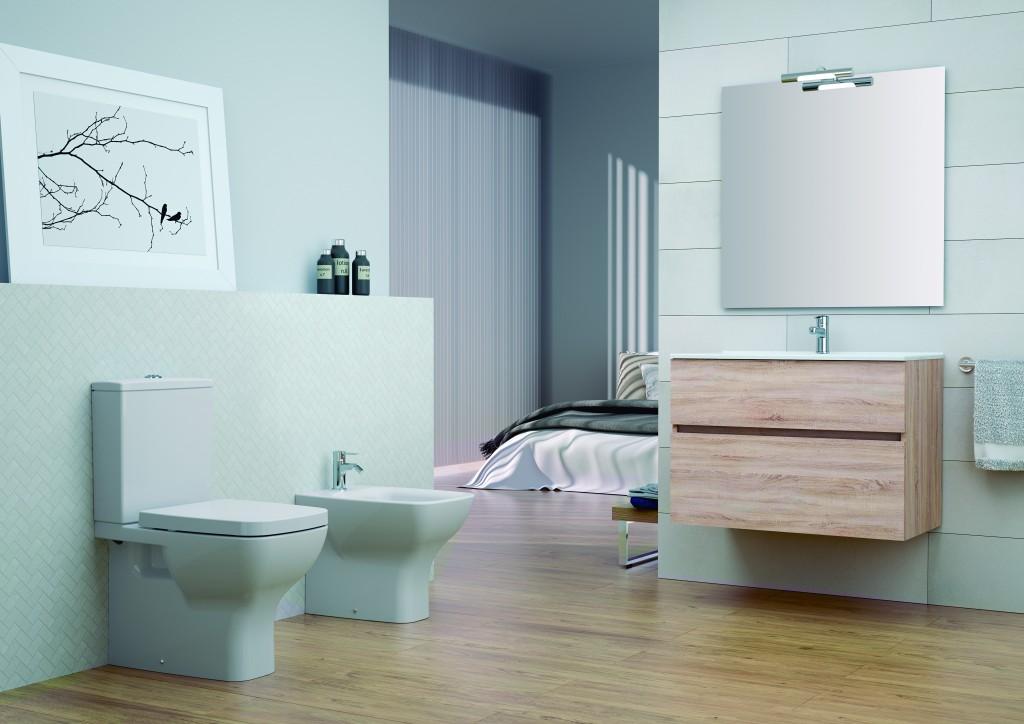 JADE_Toma3_A3_RGB #creatubañogala Crea tu baño Gala Jade