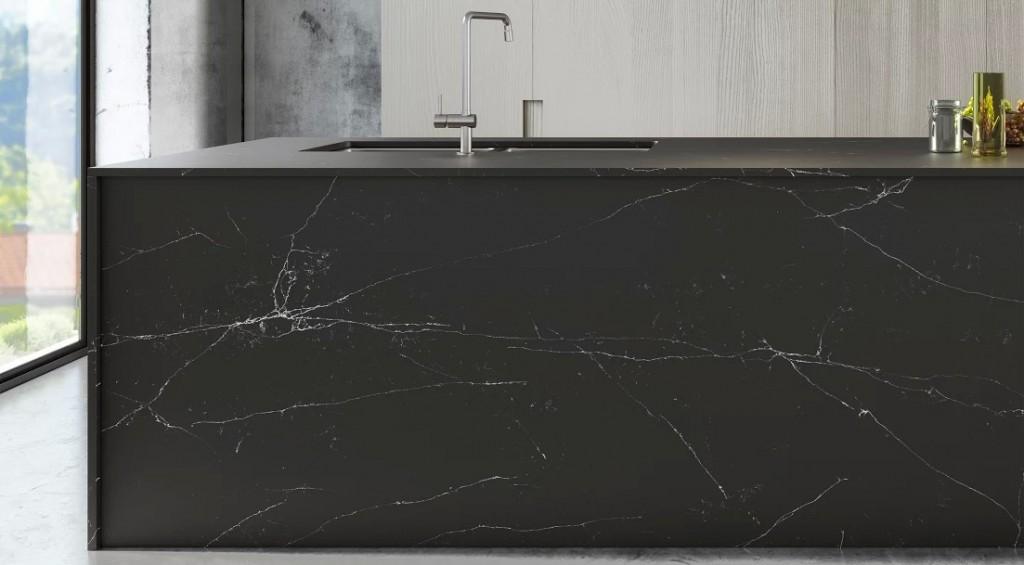 Compac Surfaces Unique_Marquina