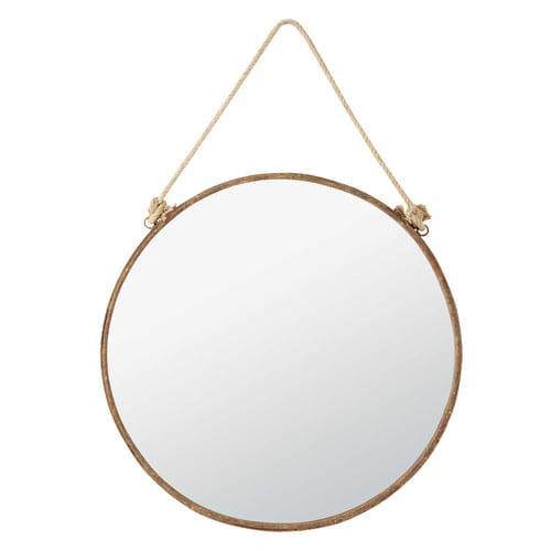 espejo-de-metal-con-efecto-oxidado-al-70-cm-cabine-500-16-15-138226_1