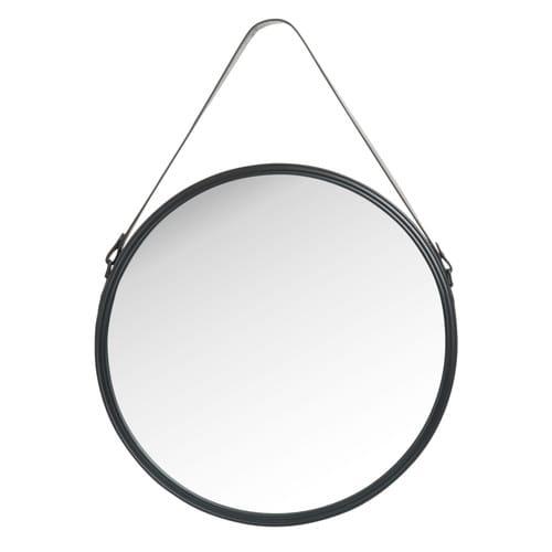 Espejo redondo XL