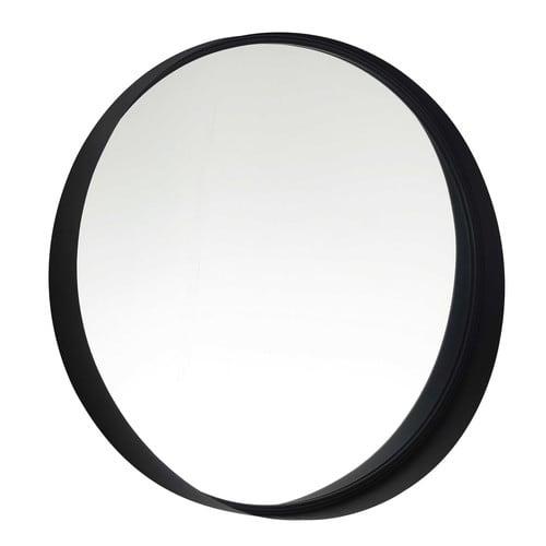 espejo-de-metal-negro-o-60-cm-clifford-500-12-17-155120_1